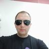 Andrey, 37, г.Киев