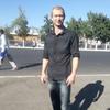 Мешок, 25, г.Ташкент
