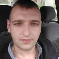 Misha Mocharko, 29 лет, Телец, Виноградов