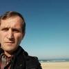 Юрий Гросс, 52, г.Ашдод