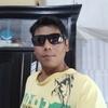 suman, 31, г.Катманду