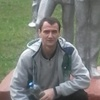 Дмитрий, 48, г.Железногорск