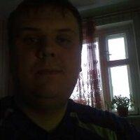 Стас, 32 года, Овен, Пермь