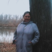 Наталья 43 Барнаул