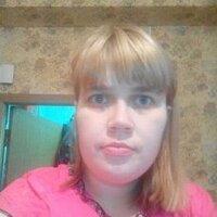 Мария, 30 лет, Телец, Москва