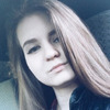 Анжелика, 19, Марганець