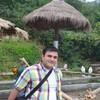 Фируз, 33, г.Каган