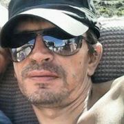 Знакомства в Кораблино с пользователем Эдуард 47 лет (Дева)