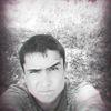 Bekzod, 26, г.Андижан