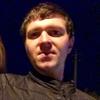Виталий, 26, г.Ирбит