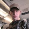 Димон, 24, г.Шклов
