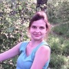 воловикова, 24, Краматорськ