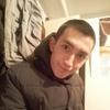 Юрий, 21, г.Красноперекопск