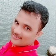 gopinath jadhav, 37 лет, Лев