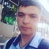 Тадеуш, 21, г.Одесса