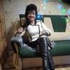Зина, 63, г.Иваново