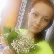 Анастасия 30 лет (Стрелец) Самара
