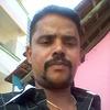 Sheikibrahim, 49, г.Бангалор