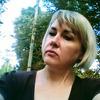 Ksyusha, 44, Tikhoretsk