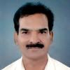 Sanjeev, 39, г.Амритсар