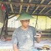 syaiful, 42, г.Джакарта