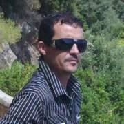Abdou 46 Адрар