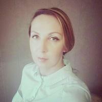 hellen, 42 года, Скорпион, Минск