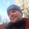 Влад, 38, г.Нижний Новгород