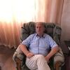 Владимир, 30, г.Бонн