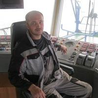 Егор, 37 лет, Лев, Архангельск