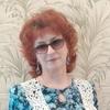 Yelya, 65, Sergiyev Posad