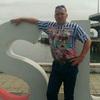 valeron, 46, г.Славянск-на-Кубани