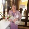 Людмила, 55, г.Эртиль