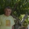 Александр Королёв, 77, г.Черноморское