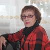 Валентина, 61, г.Балашов