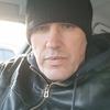 Илья, 49, г.Париж