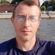 антон 43 Покачи (Тюменская обл.)