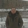Qwert, 51, г.Санкт-Петербург