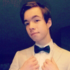 Kirill, 20, г.Тусон