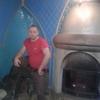 Микола, 34, г.Львов