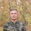 Антон, 33, г.Воронеж