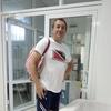 Алексей, 47, г.Киров