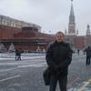 Макс, 32, г.Моршанск
