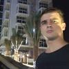 Андрей, 25, г.Дубай