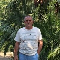 Азамат, 51 год, Водолей, Грозный