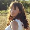 Svetlana, 31, Volochysk