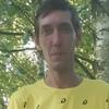 Дамир, 32, г.Обнинск