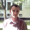 Yuriy, 43, Yahotyn