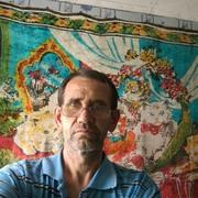 Andrey 49 Курган