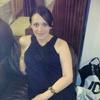 julia, 36, г.Лондон